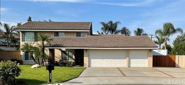 4928 Oak Tree Court, Yorba Linda, CA 92886 (#OC21134072) :: First Team Real Estate