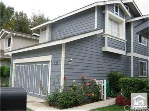 16 New, Irvine, CA 92620 (#OC21134160) :: Compass