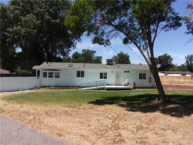 9268 Quarterhorse Lane, Lower Lake, CA 95457 (#LC21134190) :: Zen Ziejewski and Team