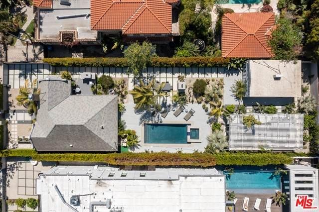 737 N Fuller Avenue, Los Angeles (City), CA 90046 (#21751328) :: Mint Real Estate