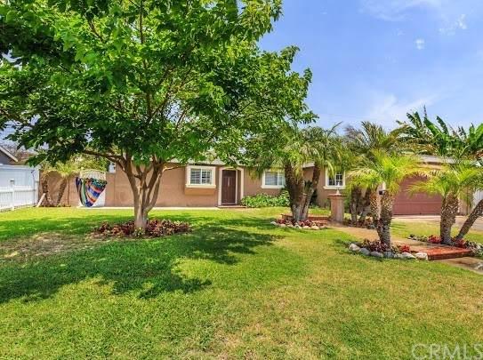 13302 Deanann Place, Garden Grove, CA 92843 (#PW21128414) :: Hart Coastal Group