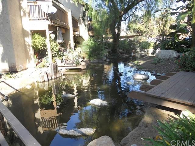 88 Lemon Grove, Irvine, CA 92618 (#PW21133528) :: The Miller Group