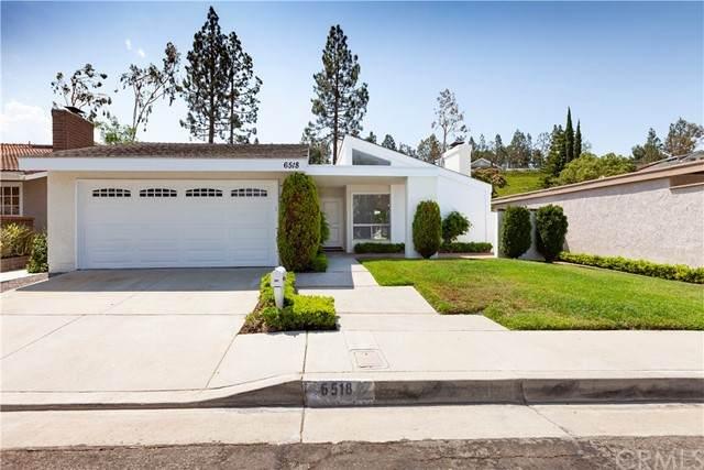 6518 E Via Estrada, Anaheim Hills, CA 92807 (#OC21134191) :: First Team Real Estate