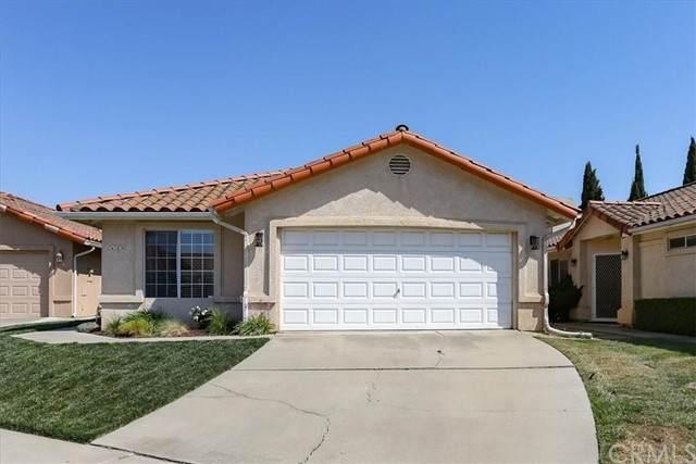 420 Calle Bonita, Santa Maria, CA 93455 (#PI21134243) :: Hart Coastal Group