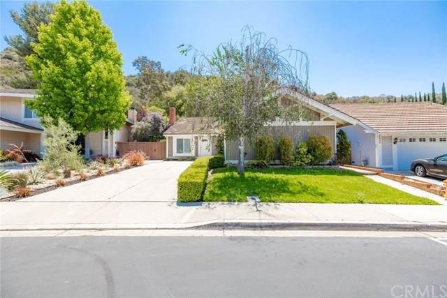 21942 Raintree Lane, Lake Forest, CA 92630 (#LG21134229) :: Berkshire Hathaway HomeServices California Properties