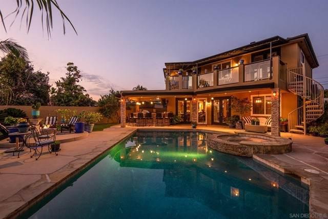 2562 Grandview, San Diego, CA 92110 (#210017165) :: Swack Real Estate Group | Keller Williams Realty Central Coast