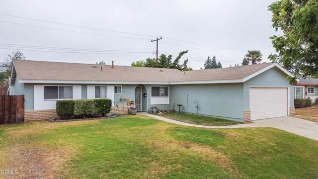 2231 Rocklyn Street, Camarillo, CA 93010 (#V1-6587) :: COMPASS