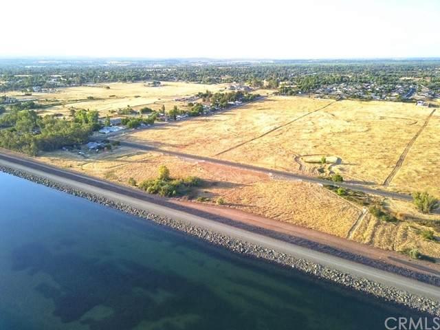 0 Nelson Avenue, Oroville, CA 95965 (#OR21134314) :: Bathurst Coastal Properties