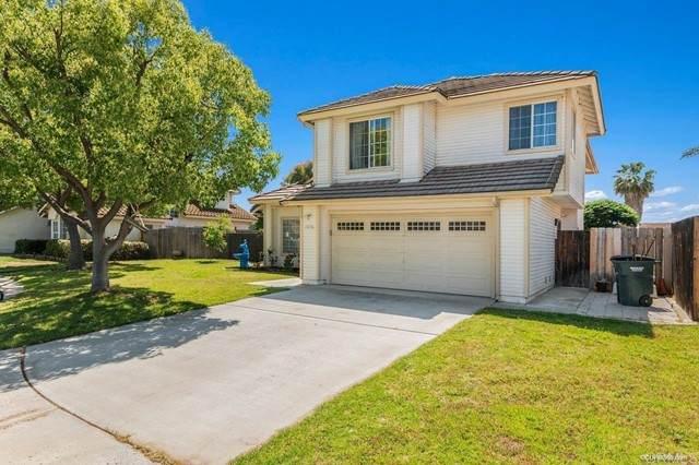 13136 Nelson Lane, Poway, CA 92064 (#PTP2104318) :: Compass