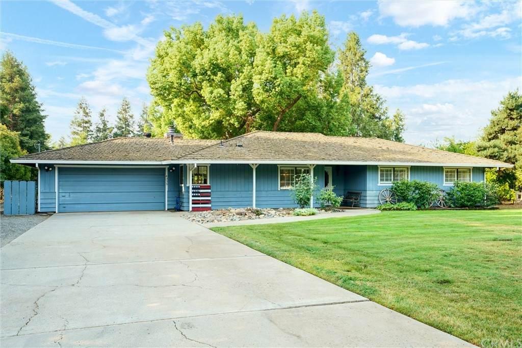 4335 Rancho Road - Photo 1