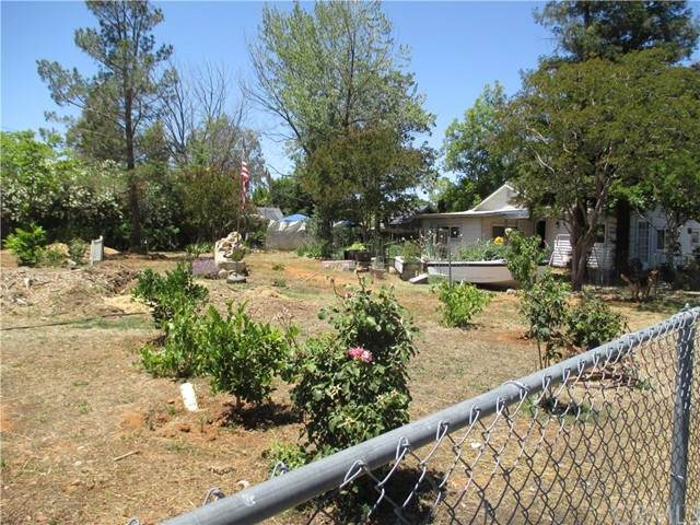 2421 Monte Vista Avenue, Oroville, CA 95966 (#OR21132110) :: Bathurst Coastal Properties