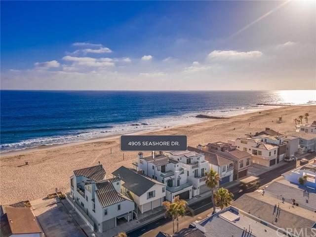 4905 Seashore Drive, Newport Beach, CA 92663 (#OC21131841) :: Pam Spadafore & Associates