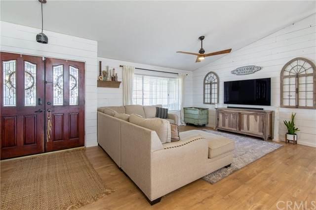 29198 Slumpstone Street, Nuevo/Lakeview, CA 92567 (#SW21133094) :: Bathurst Coastal Properties