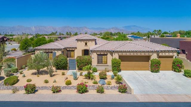 48781 Renewal Street, Indio, CA 92201 (#219063814DA) :: Berkshire Hathaway HomeServices California Properties
