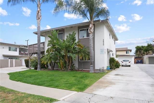 2620 England Street, Huntington Beach, CA 92648 (#OC21134387) :: Zen Ziejewski and Team