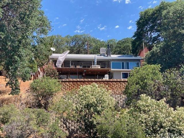 10751 Pingree Road, Clearlake Oaks, CA 95423 (#LC21134483) :: Zen Ziejewski and Team