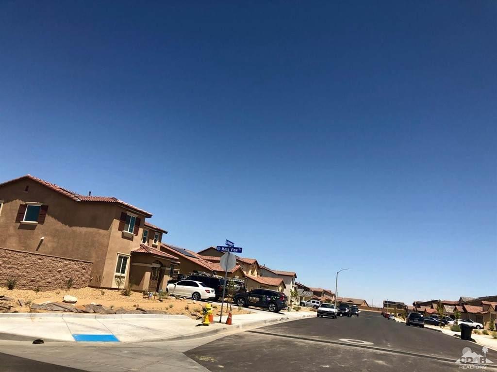 75 Home Lots Bellflower St & Sierra Rd - Photo 1
