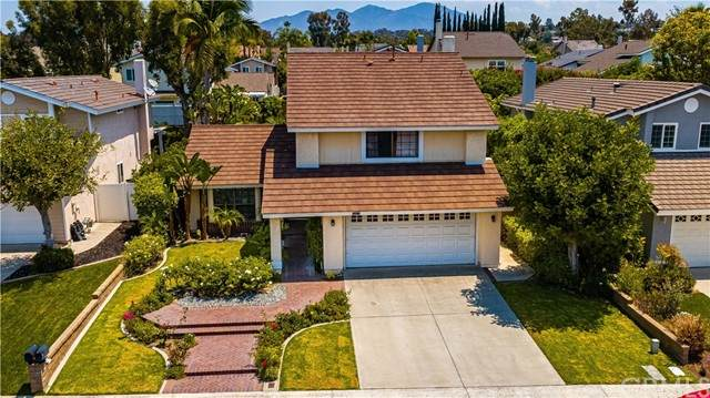 25815 Southbrook, Lake Forest, CA 92630 (#OC21134239) :: Berkshire Hathaway HomeServices California Properties