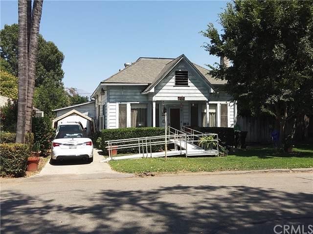 7015 Barton Street, San Bernardino, CA 92404 (#EV21134522) :: COMPASS
