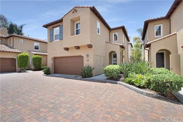122 Paseo Vista, San Clemente, CA 92673 (#OC21134340) :: Mark Nazzal Real Estate Group