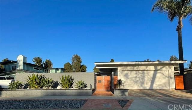 3030 Karen Avenue, Long Beach, CA 90808 (#OC21134549) :: Bathurst Coastal Properties
