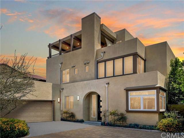 104 Cultivate, Irvine, CA 92618 (#OC21133045) :: Holmes Muirhead Team at Reviron Realty