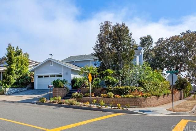 2985 Mountain View Drive, Laguna Beach, CA 92651 (#LG21125855) :: Pam Spadafore & Associates