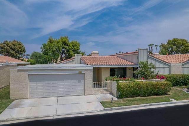 72306 Doheney Drive, Rancho Mirage, CA 92270 (#219063822DA) :: Zen Ziejewski and Team