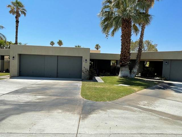 1505 Sunflower Circle N, Palm Springs, CA 92262 (#219063826PS) :: Doherty Real Estate Group