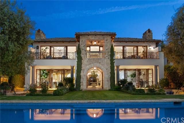2112 E Balboa Boulevard, Newport Beach, CA 92661 (#NP21134424) :: Pam Spadafore & Associates