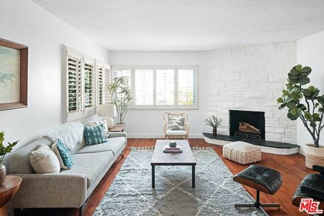 4563 Finley Avenue #3, Los Angeles (City), CA 90027 (#21751316) :: Mint Real Estate