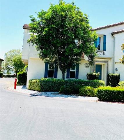 6009 Satterfield Way, Chino, CA 91710 (#IG21133957) :: REMAX Gold Coast