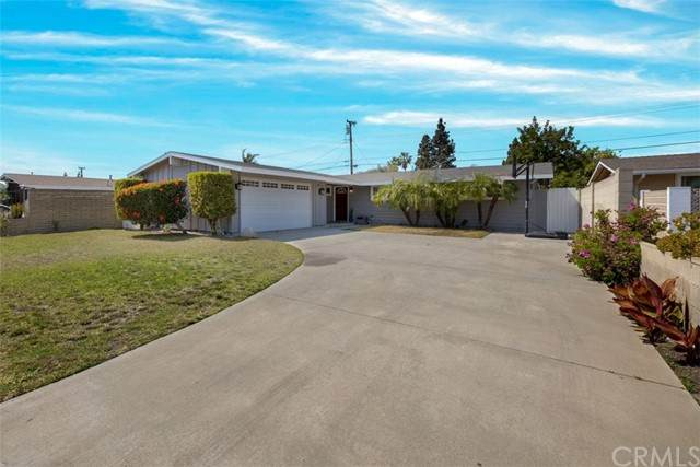 7109 Fillmore, Buena Park, CA 90620 (#PW21128496) :: Zutila, Inc.
