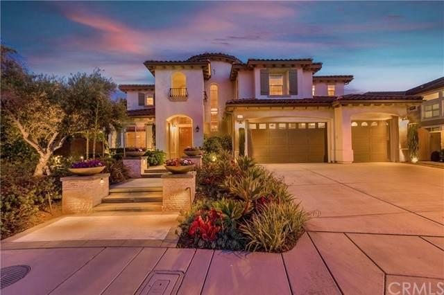 19742 Georgetown Way, Yorba Linda, CA 92886 (#PW21134673) :: First Team Real Estate