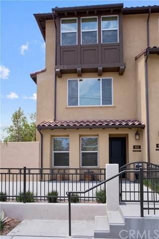 662 S Kinney Way, Anaheim, CA 92805 (#OC21134448) :: First Team Real Estate