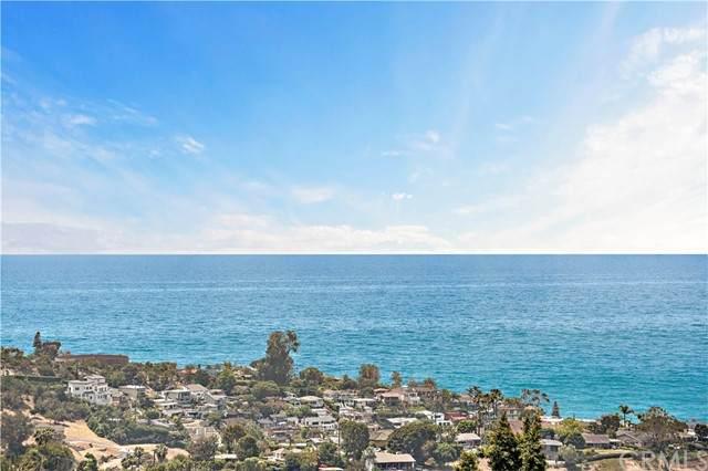 2455 Temple Hills Drive, Laguna Beach, CA 92651 (#LG21134405) :: Team Tami