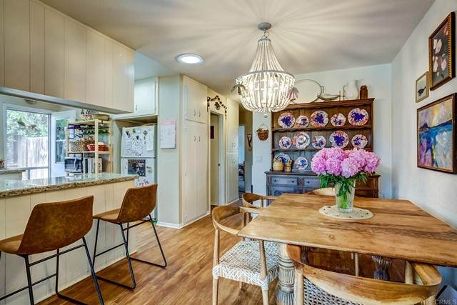 1011 1013 Hygeia Avenue, Encinitas, CA 92024 (#NDP2107154) :: Swack Real Estate Group | Keller Williams Realty Central Coast