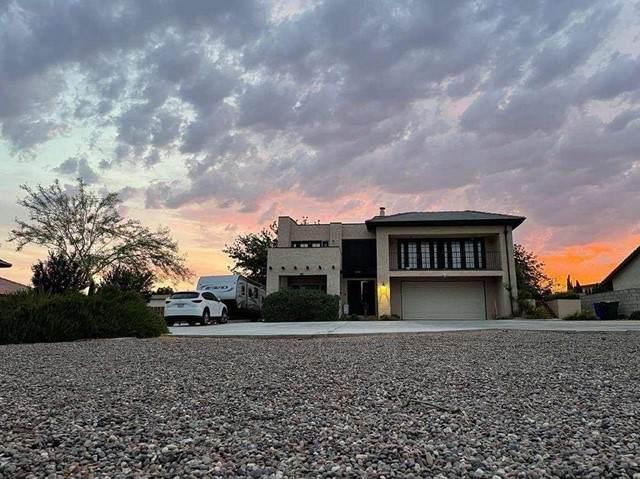 26816 Bit Court, Helendale, CA 92342 (#536446) :: Frank Kenny Real Estate Team