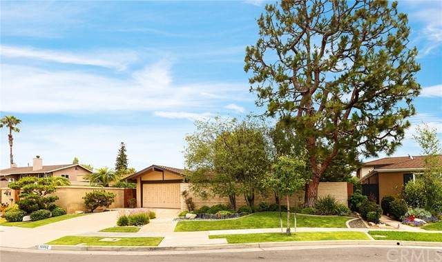 16862 Stiles Circle, Huntington Beach, CA 92649 (#OC21134704) :: RE/MAX Masters