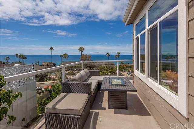 30802 Coast Hwy A7, Laguna Beach, CA 92651 (#LG21133680) :: Team Tami