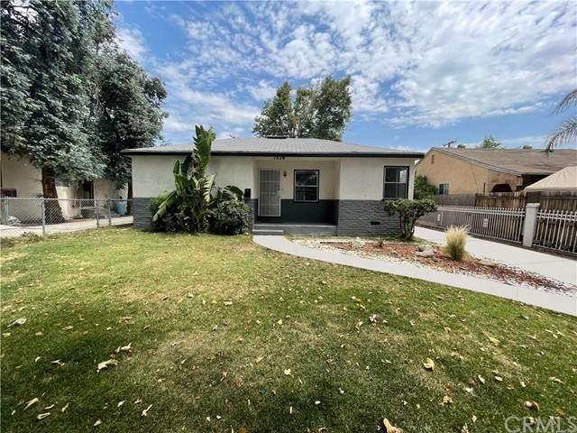 1574 W 20th Street, San Bernardino, CA 92411 (#CV21132823) :: REMAX Gold Coast
