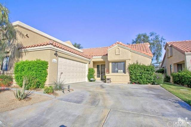 41661 Kansas, Palm Desert, CA 92211 (#EV21134772) :: REMAX Gold Coast