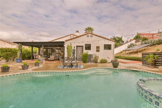 32629 Strigel Court, Temecula, CA 92592 (#SW21134743) :: Holmes Muirhead Team at Reviron Realty
