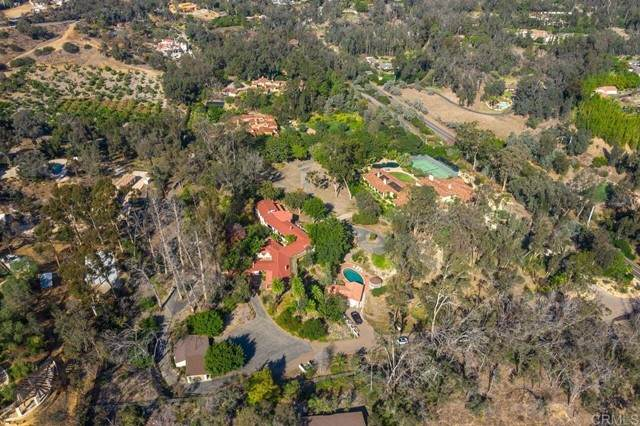 15350 El Camino Real, Rancho Santa Fe, CA 92067 (#NDP2107156) :: The Houston Team   Compass