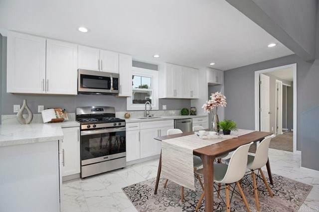 4762 Castle Avenue, San Diego, CA 92105 (#PTP2104329) :: Berkshire Hathaway HomeServices California Properties
