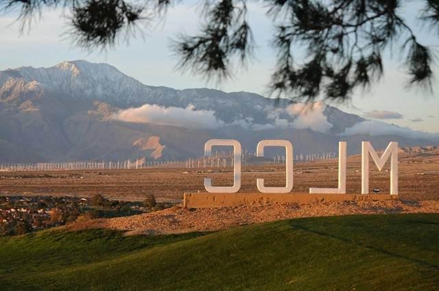 0 Brae Burn, Desert Hot Springs, CA 92240 (#219063836DA) :: Robyn Icenhower & Associates