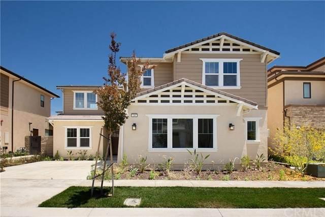 58 Ray, Irvine, CA 92618 (#WS21123212) :: Zutila, Inc.