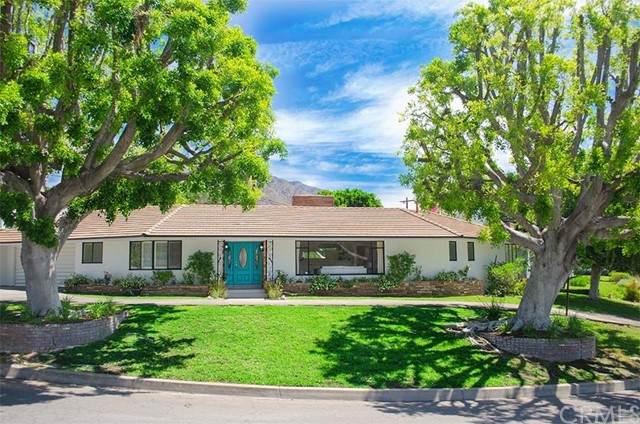 1724 El Vista Circle, Arcadia, CA 91006 (#AR21113295) :: Zutila, Inc.
