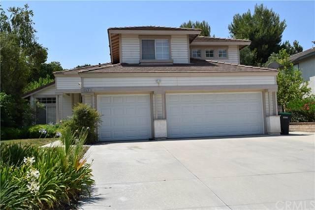 26261 King Edwards Drive, Loma Linda, CA 92354 (#IV21131163) :: Mint Real Estate