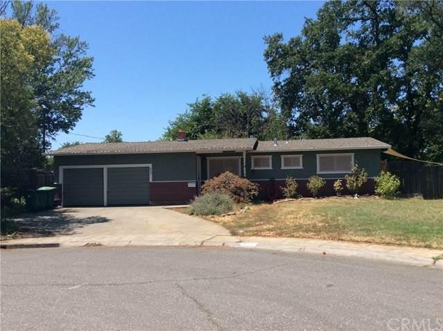 637 Acacia Lane, Chico, CA 95926 (#SN21133677) :: Coldwell Banker C&C Properties